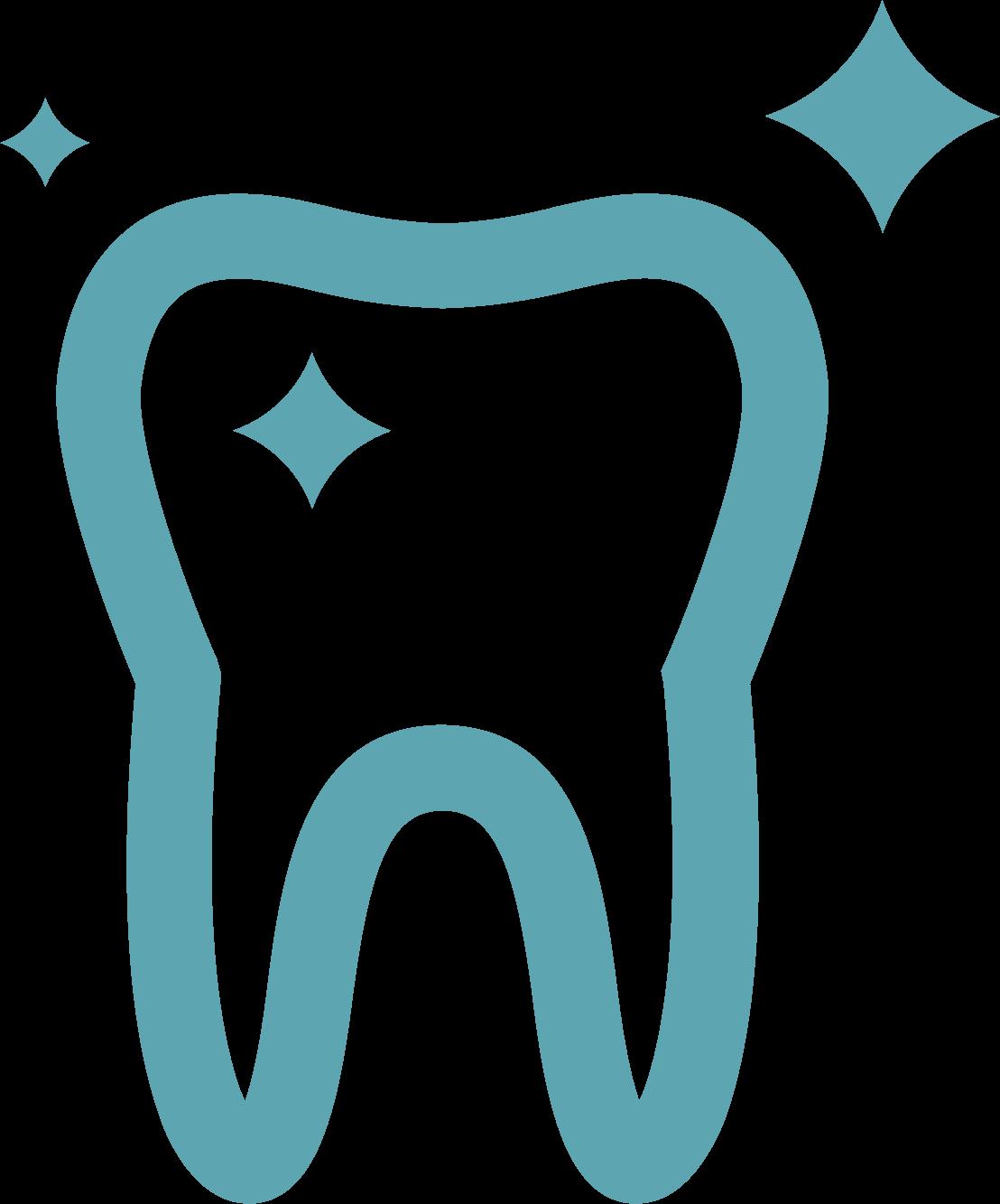 dente-osso